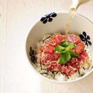 成田ツウがおすすめ!海外出発前に食べたい成田空港の和食グルメ5選