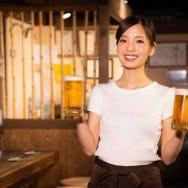 世界よ、これが日本のサービスだ!外国人がレストランで衝撃を受けた理由とは?