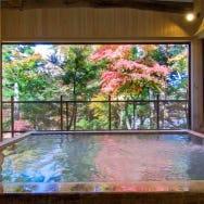 日光でおすすめのホテル9選! 日光東照宮近くで人気のタイプ別おすすめはここ