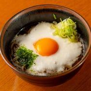 高尾山の人気そば店4選!名物「とろろ蕎麦」などマニアもうなる絶品おすすめはコレ