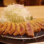只要5,000日元就能玩遍浅草地区!观光与美食皆满足的半日游推荐行程
