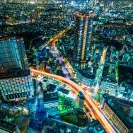 【池袋車站周邊】東京觀光推薦住宿!池袋太陽城王子大飯店等人氣飯店3選