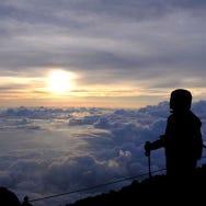 日本登山嚮導現身說法!爬富士山前人人都該知道的「基本登山注意事項及規範」