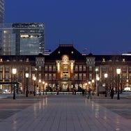 あの人気ホテルも最大半額! 都民限定のお得なStay Tokyoプランまとめ