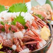 到北海道就是要吃海產!札幌7間海鮮居酒屋推薦