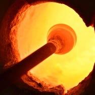 吹きガラスやキャンドル作りも…小樽に来たらコレ!体験型観光6選