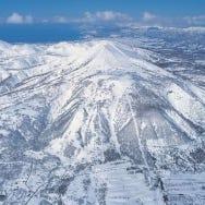 超人氣滑雪度假村!二世谷(新雪谷)滑雪場徹底介紹!