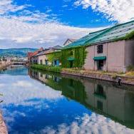 北海道旅行の前に知っておきたい11のこと~観光プランはどうする?気候は?