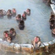まさに温泉天国!北海道の人気の温泉地まとめ8選【登別、洞爺湖、定山渓…】