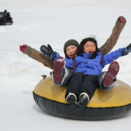 Things to Do in Niseko: Top 4 Fun Family Activities for All Ages!
