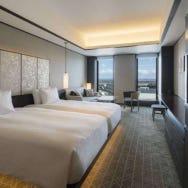 可以親身感受日本文化的豪華飯店「PORTOM INTERNATIONAL北海道」於新千歲機場誕生!