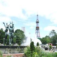 Sapporo Summer Marathon: Top 10 Sightseeing Spots Near the Hokkaido Marathon Route!