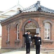 Historical Village of Hokkaido: Discover the 'Pioneer Village' That Inspired Japan's Popular Manga Series