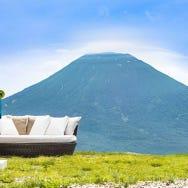 【ニセコ・小樽・札幌】夏の北海道7泊8日プラン。海と山の絶景を巡るドライブ旅