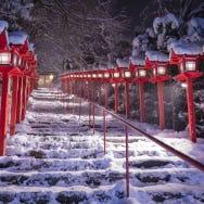 0 Yen Sightseeing! Top 10 Fun & Free Kyoto Spots