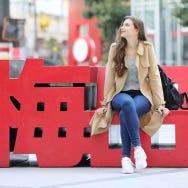 日本・大阪観光なら梅田は外せない! ショッピングもグルメも大満足の1dayプラン