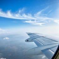 Flights to Tohoku: Just an Hour Away from Kansai by Domestic Flight!