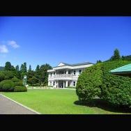 【하코네/오다와라×공원】일본을 방문한 외국인들의 인기시설 랭킹 2019년 7월 편