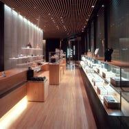 六本木×美术馆 旅日外国游客热门设施排行榜 2019-7