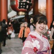 浅草×文化体験 訪日外国人の人気施設ランキング 2019年7月