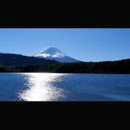 【후지산x계곡/계수/내/호수】일본을 방문한 외국인들의 인기시설 랭킹 2019년 8월 편