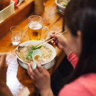 Most Popular Izakaya in Tokyo and Surroundings (August 2019 Ranking)