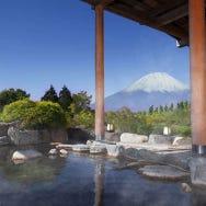 箱根・小田原で外国人観光客に人気のスポットは? 2019年9月ランキング