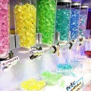 Tokyo Trip: 6 Most Popular Gift Shops in Harajuku (October 2019 Ranking)