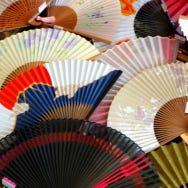 浅草の土産店・アンテナショップで外国人観光客に人気のスポットは? 2019年10月ランキング