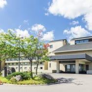 【니세코/루스츠x호텔】일본을 방문한 외국인들의 인기시설 랭킹 2019년 10월 편