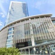 Osaka Shopping Trip: 10 Most Popular Malls in Osaka (October 2019 Ranking)