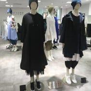 外國旅客中最有人氣的【澀谷×時尚潮流店】景點、設施排行榜(2020年1月最新)