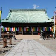 【이케부쿠로】일본을 방문한 외국인들의 인기시설 랭킹 2020년 1월 편