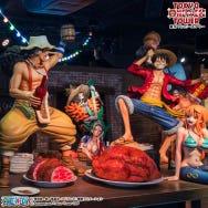 东京及周边地区×娱乐活动 旅日外国游客热门设施排行榜 2020-1