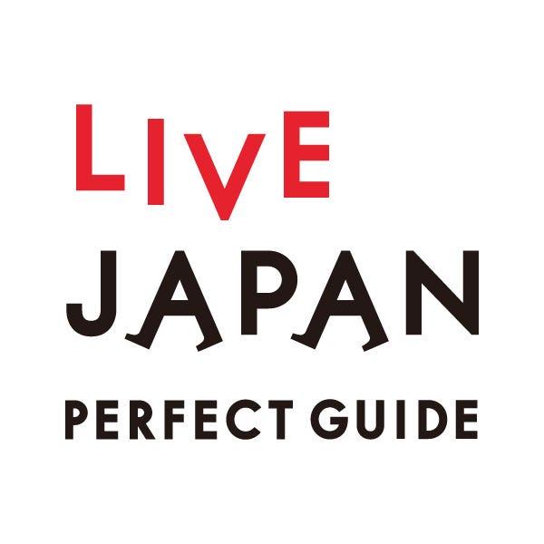 livejapan.com