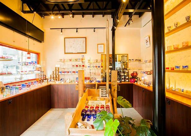 不用花半毛錢! 零元即可體驗日本文化的東京5項設施