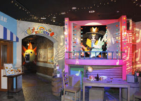 3 Spots to Fully Enjoy Ikebukuro's Amusement Scene