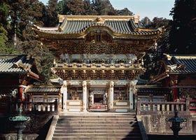 東京近郊1日或2日輕旅行推薦「日光」必遊5大景點