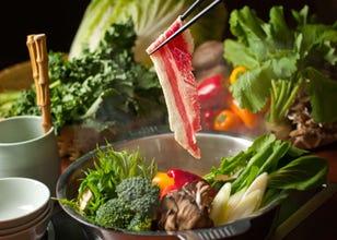 Keep Healthy! 3 Delicious Low-Carb Restaurants in Tokyo Shinjuku