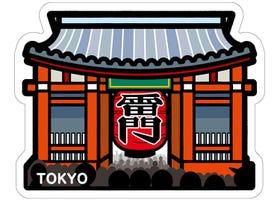 東京限定土産おすすめ5選!東京でしか買えない人気のお土産はこれ!