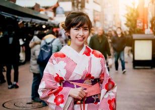 Rute Wisata Populer di Tokyo Yang Wajib Dikunjungi