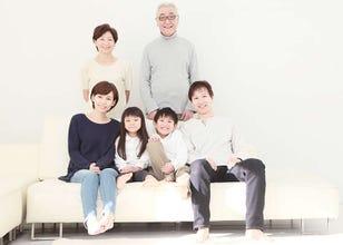 Inilah orang Jepun!
