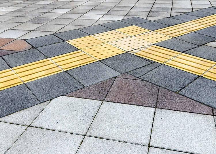 Blok Braille
