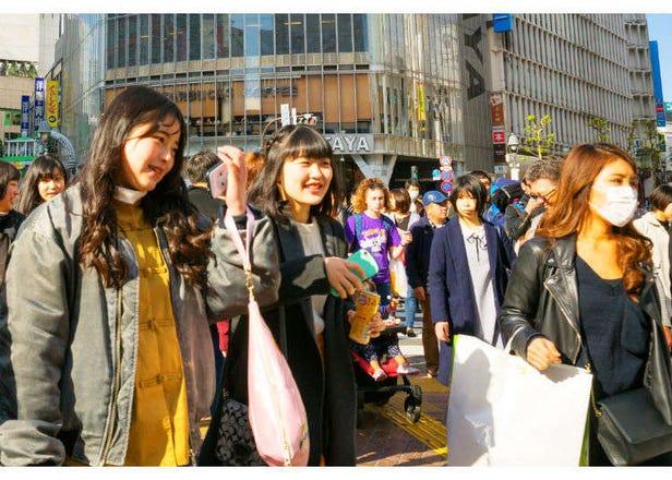 Sangat Tepat dengan Waktu!? Jadwal Orang Jepang untuk 1 Hari