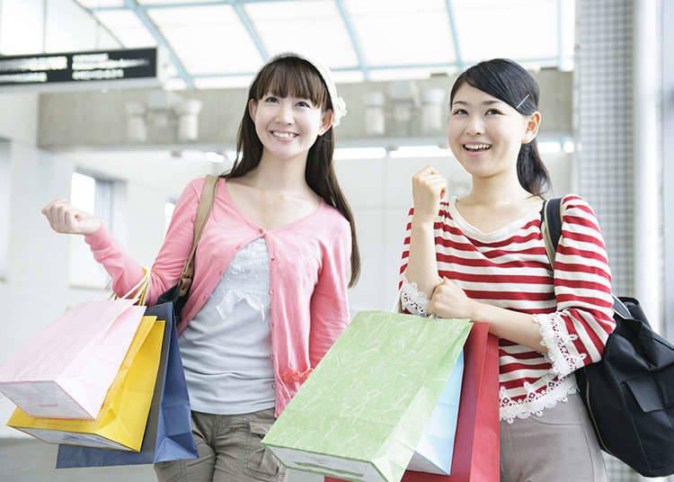 Jadwal 1 Hari Orang Jepang: Hari Libur