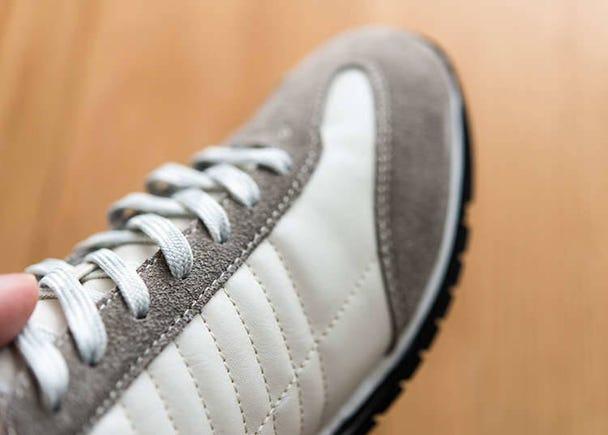 신고 벗기 편한 신발