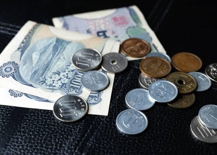 免稅最低金額是多少呢?