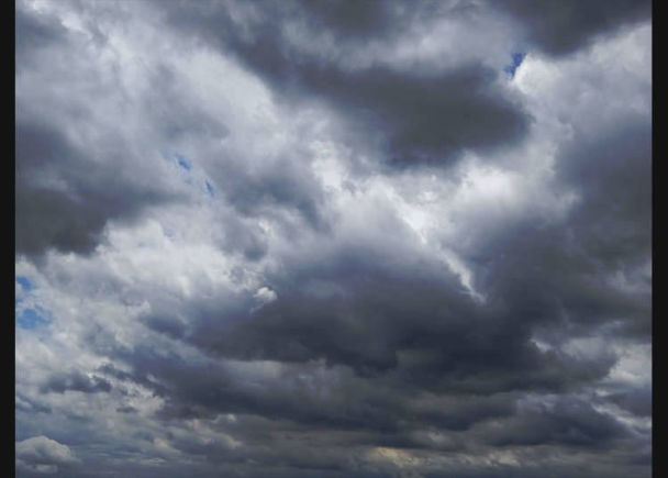 Apakah Nama Angin Topan Berbeda-beda di Setiap Negara?