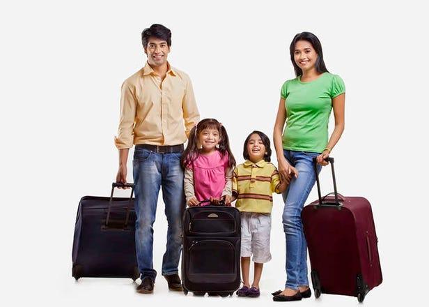 Apa Itu Hands-Free Travel?