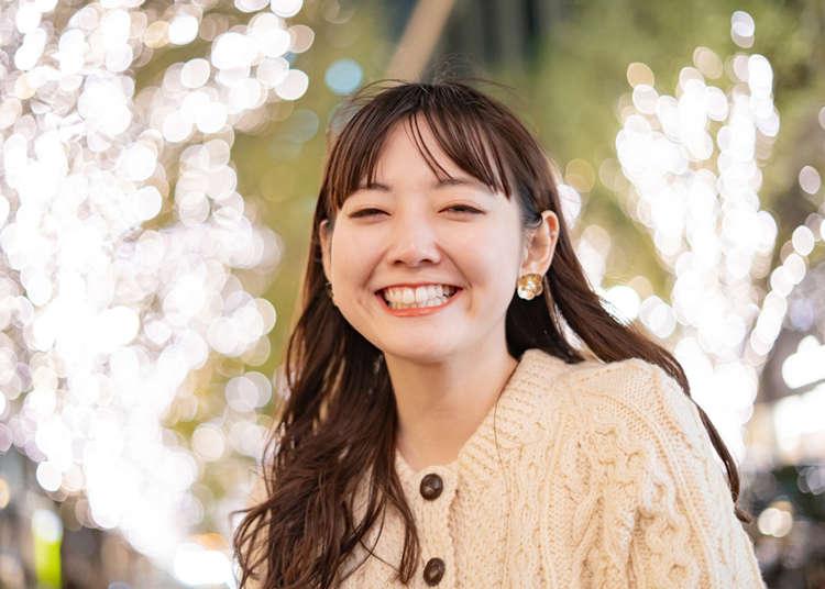 Winter Sightseeing in Japan: Best 7 Things to Do in Tokyo in Winter 2021!